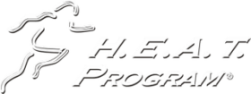H.E.A.T. Program Liberec