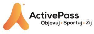 activepass_web